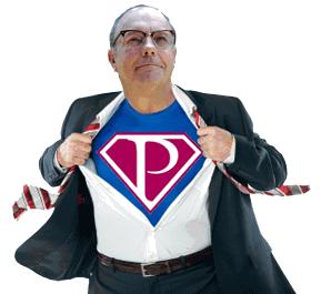 Superman-1-Small