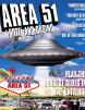 Area51 Hotel Casino Poster